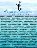Beneath the waves festival