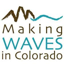 Making Waves Film Festival