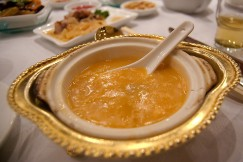 Chinese_cuisine-Shark_fin_soup-08