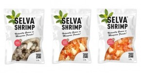 selva shrimp